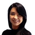 Recruiter Trainer Naomi Baily